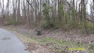 12 Savannah Dr., Smithville, TN 37166 (MLS #1909908) :: Nashville on the Move