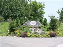 88 Davidson Rd, Smithville, TN 37166 (MLS #1910479) :: CityLiving Group