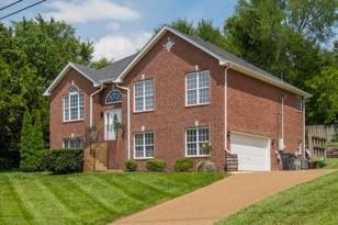 706 Cowan Dr, Nolensville, TN 37135 (MLS #1911110) :: Berkshire Hathaway HomeServices Woodmont Realty