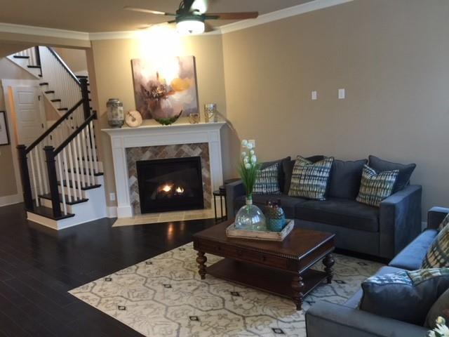 1709 A Glen Echo Rd, Nashville, TN 37215 (MLS #1911477) :: Ashley Claire Real Estate - Benchmark Realty