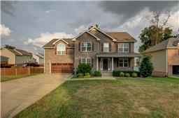 3443 Old Timber Rd, Clarksville, TN 37042 (MLS #1911502) :: CityLiving Group