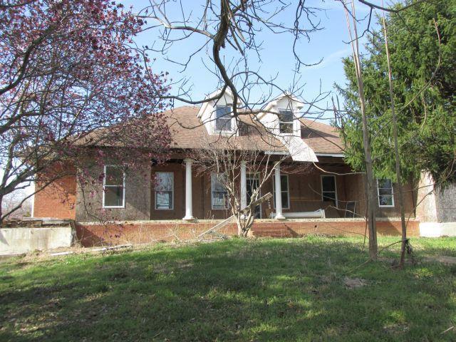 1014 Lakeview Ci, Ashland City, TN 37015 (MLS #1911591) :: Hannah Price Team