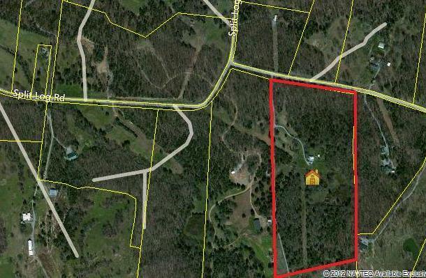 9809 Sam Donald Rd, Nolensville, TN 37135 (MLS #1911713) :: DeSelms Real Estate