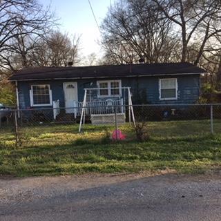 828 Cherokee Ave, Nashville, TN 37207 (MLS #1911732) :: Hannah Price Team