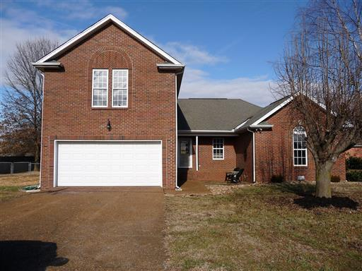 1504 Andrea Ln, Portland, TN 37148 (MLS #1912309) :: Maples Realty and Auction Co.