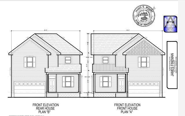 2301 Carters Ave, Nashville, TN 37206 (MLS #1912580) :: DeSelms Real Estate