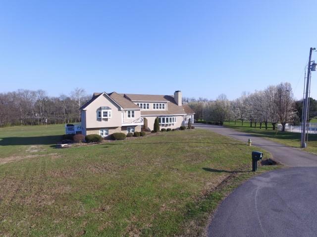 157 Brandon Trl, Smyrna, TN 37167 (MLS #1912609) :: DeSelms Real Estate