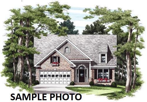 78 Locust Run, Clarksville, TN 37042 (MLS #1912620) :: DeSelms Real Estate