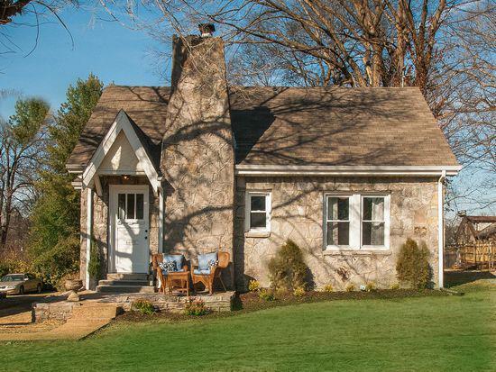 1405 Chester, Nashville, TN 37206 (MLS #1912696) :: Team Wilson Real Estate Partners