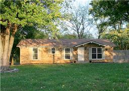 103 Lookout Dr, Columbia, TN 38401 (MLS #1913099) :: RE/MAX Homes And Estates