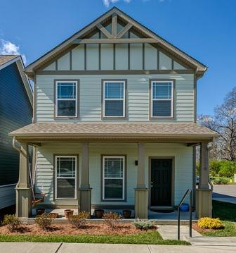 7374 Old Harding Pike, Nashville, TN 37221 (MLS #1913119) :: The Kelton Group