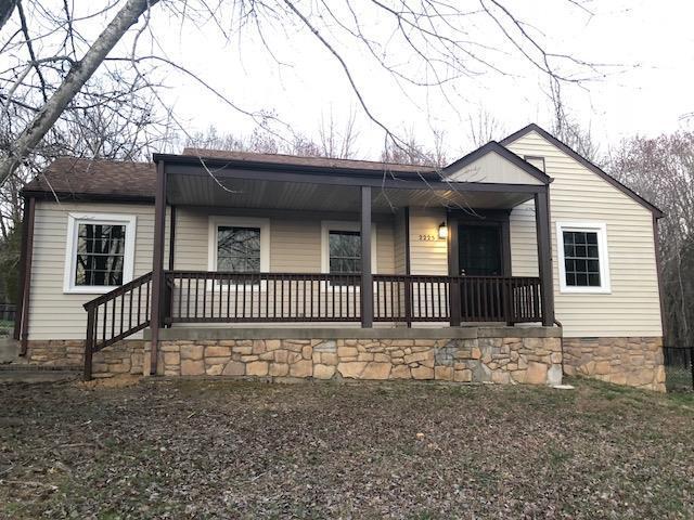 2225 River Rd, Clarksville, TN 37040 (MLS #1913237) :: NashvilleOnTheMove   Benchmark Realty