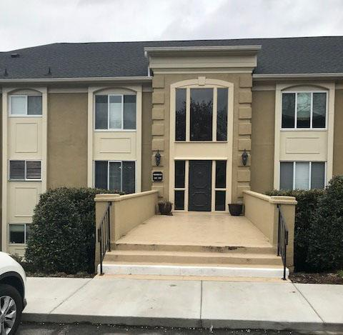 4487 Post Pl Apt 147 #147, Nashville, TN 37205 (MLS #1914029) :: Group 46:10 Middle Tennessee