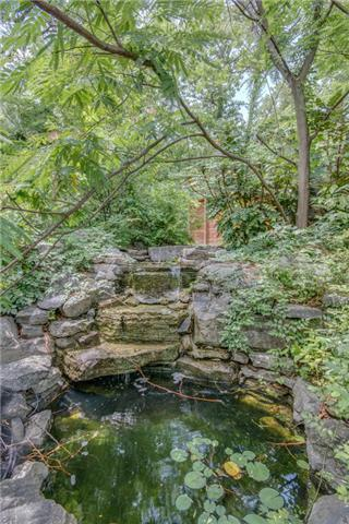 4521 Belmont Park Ter, Nashville, TN 37215 (MLS #1914196) :: Ashley Claire Real Estate - Benchmark Realty