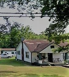 2107 Buchanan St, Nashville, TN 37208 (MLS #1914442) :: John Jones Real Estate LLC