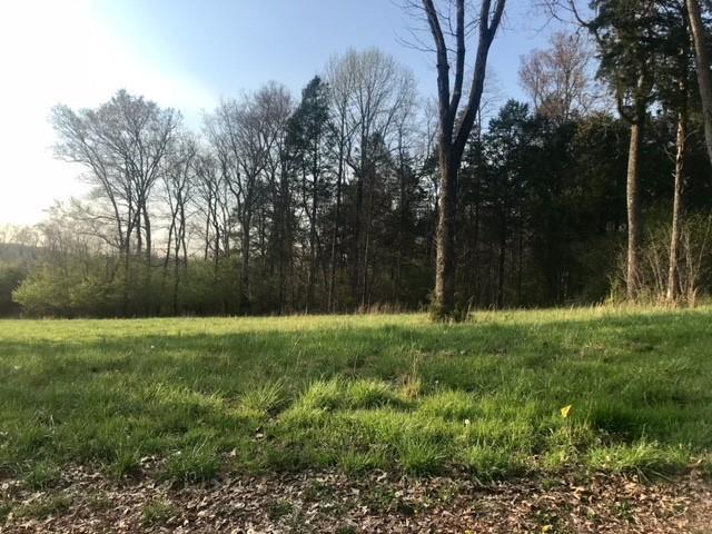 3903 Lakebrook Dr, Murfreesboro, TN 37130 (MLS #1915997) :: The Helton Real Estate Group