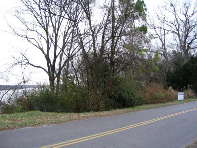 1109 Riverside Dr, Old Hickory, TN 37138 (MLS #1916262) :: CityLiving Group