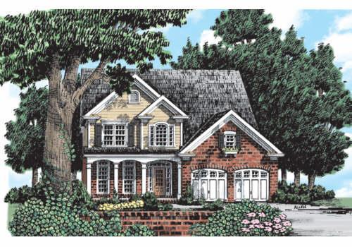 3 The Ridge, Clarksville, TN 37040 (MLS #1916332) :: NashvilleOnTheMove | Benchmark Realty