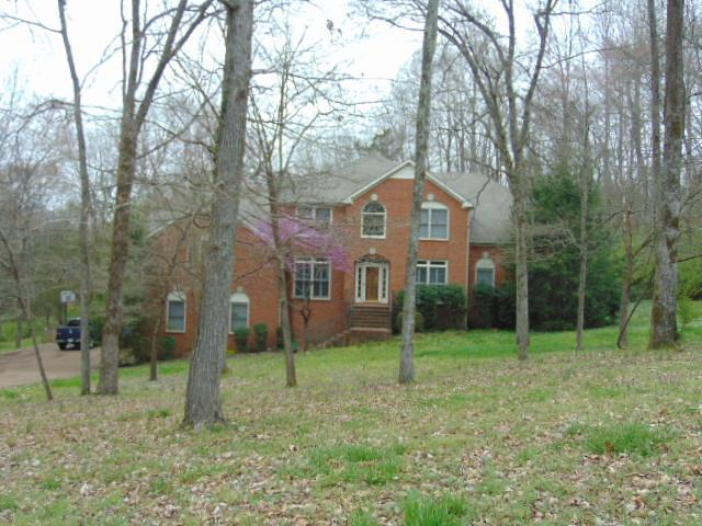 416 Martingale Dr, Franklin, TN 37067 (MLS #1916638) :: NashvilleOnTheMove | Benchmark Realty