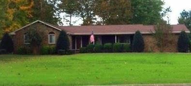 109 Spring Hollow Rd, Goodlettsville, TN 37072 (MLS #1917197) :: NashvilleOnTheMove   Benchmark Realty