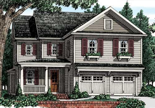 468 Mirren Circle, Clarksville, TN 37042 (MLS #1917314) :: NashvilleOnTheMove | Benchmark Realty