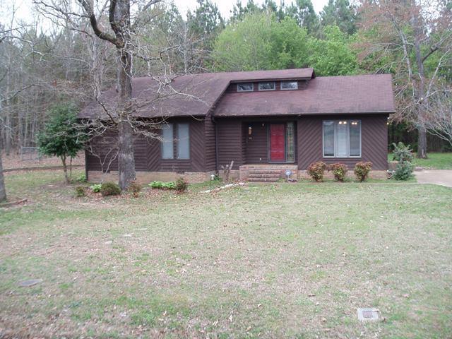 479 Oak Leaf Cir, Winchester, TN 37398 (MLS #1917332) :: EXIT Realty Bob Lamb & Associates
