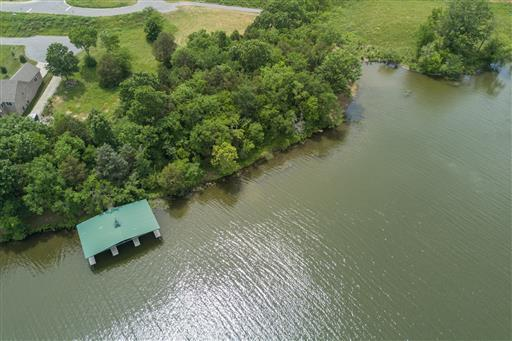 116 Bay Watch Pl, Gallatin, TN 37066 (MLS #1917783) :: The Helton Real Estate Group