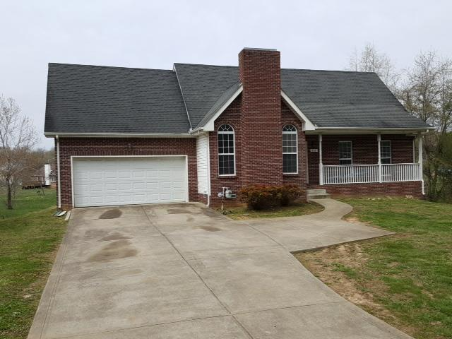 610 Ringgold Rd, Clarksville, TN 37042 (MLS #1917864) :: REMAX Elite