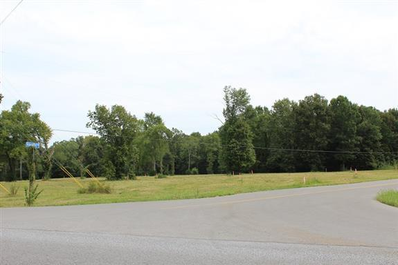 25 Murray Kittrell Road, Readyville, TN 37149 (MLS #1918030) :: Maples Realty and Auction Co.