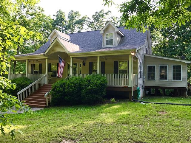 936 Mount Pleasant Rd, Kingston Springs, TN 37082 (MLS #1918088) :: NashvilleOnTheMove | Benchmark Realty