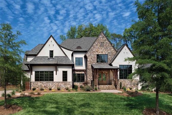 7496 Wellwood Dr, College Grove, TN 37046 (MLS #1918089) :: NashvilleOnTheMove | Benchmark Realty