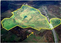 0 Hogan Road, Dickson, TN 37055 (MLS #1918113) :: RE/MAX Homes And Estates