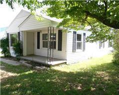 148 Silver St, Tullahoma, TN 37388 (MLS #1919359) :: NashvilleOnTheMove   Benchmark Realty