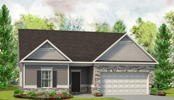 901 Carnation Drive, Spring Hill, TN 37174 (MLS #1919536) :: CityLiving Group
