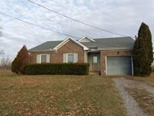 349 Northridge Dr, Clarksville, TN 37042 (MLS #1920120) :: CityLiving Group
