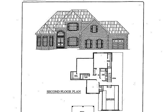 333 St Francis Ave, Smyrna, TN 37167 (MLS #1921293) :: Exit Realty Music City