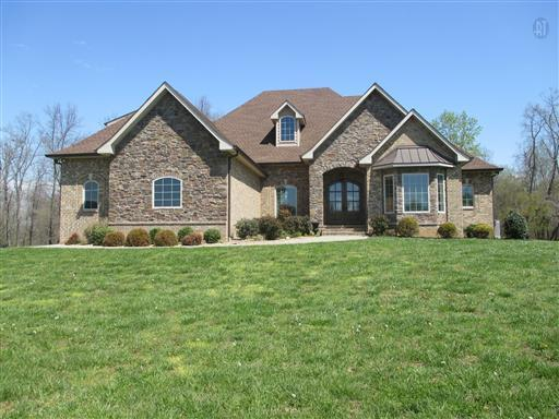 2184 Trieste Trail, Adams, TN 37010 (MLS #1921932) :: Hannah Price Team
