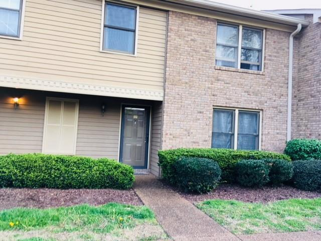221 Westfield Dr, Nashville, TN 37221 (MLS #1922054) :: NashvilleOnTheMove | Benchmark Realty