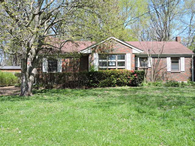2822 Dunmore Dr, Nashville, TN 37214 (MLS #1922065) :: Armstrong Real Estate