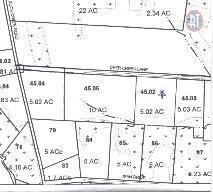 2 Deer Creek Ln, Tullahoma, TN 37388 (MLS #1922127) :: FYKES Realty Group