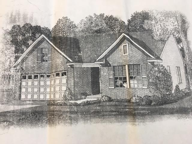 17 Kingston Ct, Tullahoma, TN 37388 (MLS #1922267) :: Ashley Claire Real Estate - Benchmark Realty