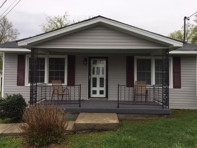 559 W Eastland, Gallatin, TN 37066 (MLS #1922637) :: CityLiving Group
