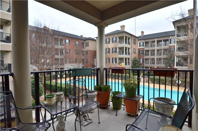 311 Seven Springs Way Apt 204 #204, Brentwood, TN 37027 (MLS #1922665) :: NashvilleOnTheMove | Benchmark Realty
