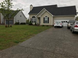 1005 Roedeer Dr, Clarksville, TN 37042 (MLS #1922677) :: CityLiving Group