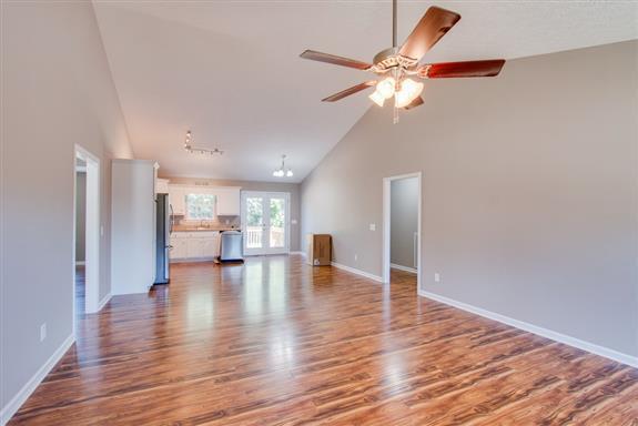 21 Rivercrest Circle, Carthage, TN 37030 (MLS #1922752) :: NashvilleOnTheMove | Benchmark Realty