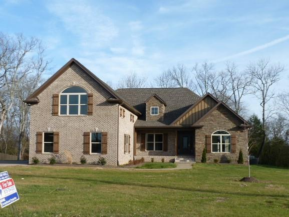 787 Stonebrook Ln, Lebanon, TN 37087 (MLS #1923051) :: EXIT Realty Bob Lamb & Associates