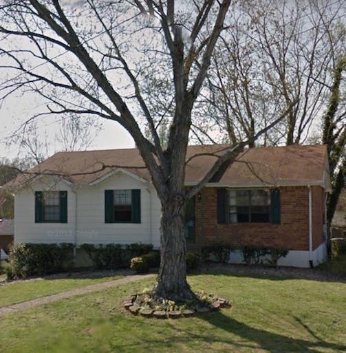 426 Sunset Dr, Mount Juliet, TN 37122 (MLS #1923289) :: Oak Street Group
