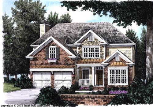 141 Robin Lynn Hills, Clarksville, TN 37042 (MLS #1923509) :: John Jones Real Estate LLC