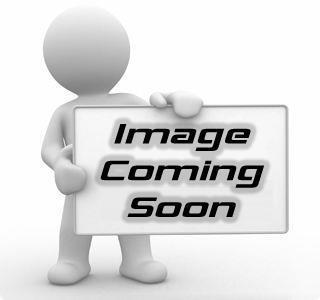 2022 Windroe Dr, Clarksville, TN 37042 (MLS #1924269) :: EXIT Realty Bob Lamb & Associates