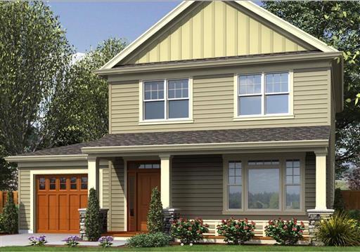 2320 Pea Ridge Rd, Clarksville, TN 37040 (MLS #1924445) :: REMAX Elite